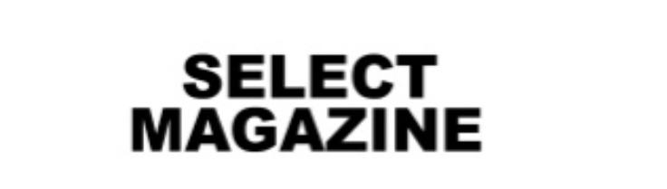【メディア取材】セレクトマガジンさんの取材を受けました