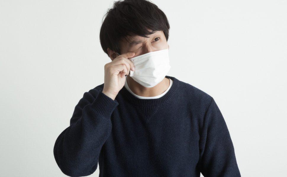アレルギー体質はずっと薬に頼っていかないといけないのか・・、そんなことはありません!!